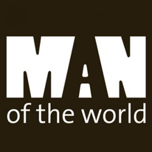 Man of the World Ridderkerk