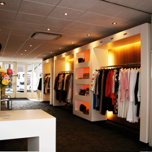 Duc Boutique Zeist
