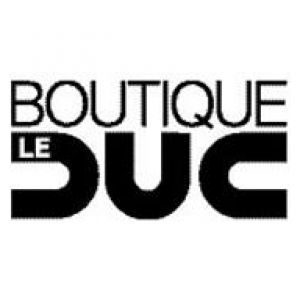 Boutique le duc Zeist